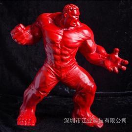 深圳手板模型制作沙井3D打印模型