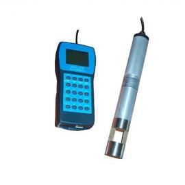 手持式粉尘检测仪HBD5SPM4220