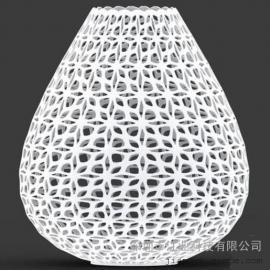 塑胶手板制作 精密3d打印 sla快速成型