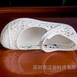 深圳3d打印手板模型