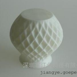 手板模型设计制作,3D打印机