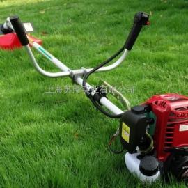 本田HONDA GX25割灌机、本田草坪机 背负式割草机