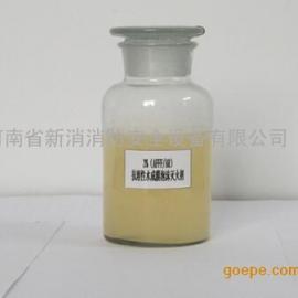 河南AFFF/AR3%6%抗溶性水成膜消防泡沫灭火剂原液厂家