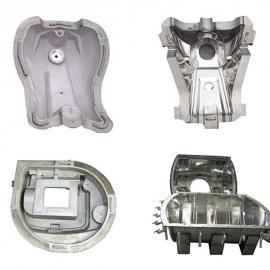 滚塑制品定制加工厂 中空产品一次成型内外光滑