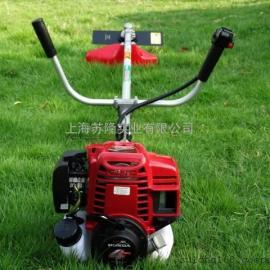 本田GX35割草机,本田GX35背负式割草机 割灌机
