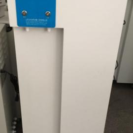 全利环保供应实验室去离子水设备