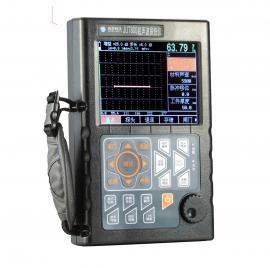 珠海JUT800智能超声波探伤仪