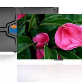 政府指定采购超清小间距LED全彩屏大型拼接屏幕厂商
