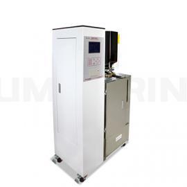高速率内压力试验机/高速率内压力试验机生产厂家