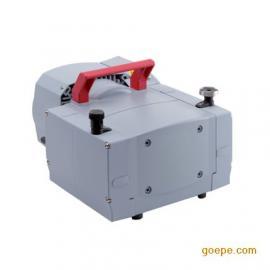 Pfeiffer干泵MVP 070-3 C干燥无油