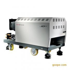 普发干泵ACP120G ACP120GSP11111