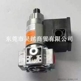 MVDLE210/5 DUNGS(冬斯) 燃气电磁阀
