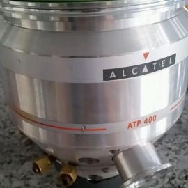 阿��卡特分子泵ATP400HPC,�D速27000rpm