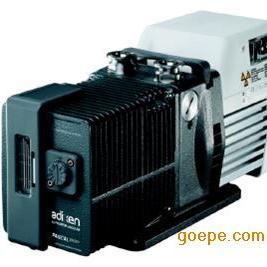 阿尔卡特旋片泵Pascal 2005C1耐腐蚀应用