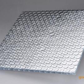 隔热保温铝箔气泡膜厂家 苏州超华包装经验丰富 价格实惠