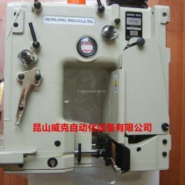 常州原装进口DS-9C缝包机价格,DS-9CW产地价格,昆山有销售部