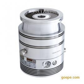安捷伦分子泵TwisTorr 304 FS ISO 100