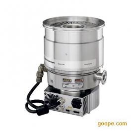 瓦里安分子泵Turbo-V 1001 Navigator