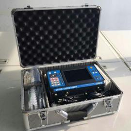 神钢SH-67淬火硬化层深度仪 淬火层深度仪 淬火层检测仪