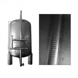 大桶矿泉水设备|矿泉水流水线设备大型知名品牌公司
