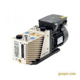 VARIAN旋片泵DS602 949-9335S001