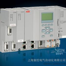 ABB DCS PM902F控制器