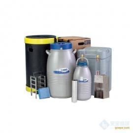 Taylor-Wharton/泰莱华顿美国液氮罐/杜瓦罐