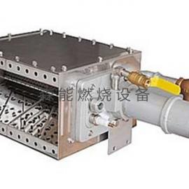 Shoei正英燃��器|DCM-40比例直燃式燃�馊��器