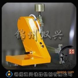 双兴品质_YHD-M2钢轨轮廓测量仪公司|特点分析_铁路仪器价格