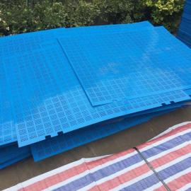 绍兴喷漆防护外围爬架网――立面防护钢板网厂家