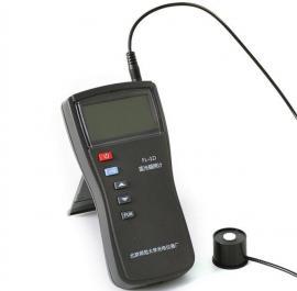 手持式FL-1D蓝光辐照计