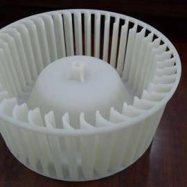 塑胶五金手板模型制作 3D打印服务