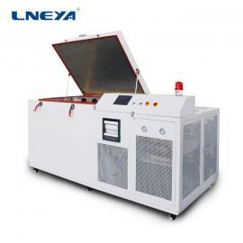 工业冷冻箱-150℃~20℃_品牌