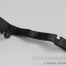 手板厂提供深圳塑胶塑料手板