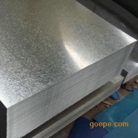 昆明冷轧板价格/昆明冷板厂家报价
