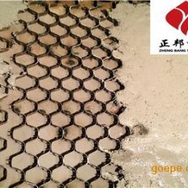 耐磨涂料降低消耗节约资源和能源