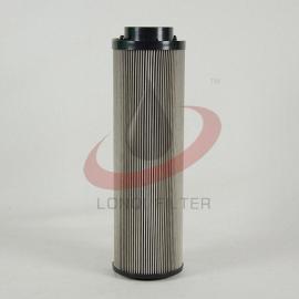 减速箱油泵滤芯1300R010BN4HC/-B4-KE50高品质滤芯
