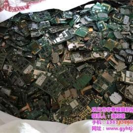 华泰质量第一,沙市废旧电路板加工处理设备哪家好