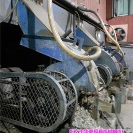 华泰厂家直销|咸宁市废旧电路板加工处理设备相关视频