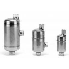 进口阿姆斯壮11-LD不锈钢自动排液阀
