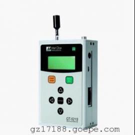 GT-521S粒子计数器
