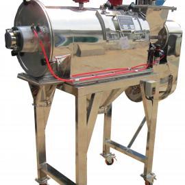 【厂家直销】卧式气流筛/不锈钢气流筛/ 量身定制气流筛