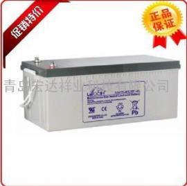 LEOCH理士蓄电池DJM12-100 阀控拭铅酸12V100AH金牌供应商