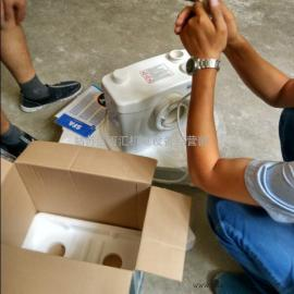 法国原装进口 地下室污水处理设备 卫生间污水提升器