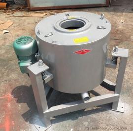 供应离心式食用油过滤机 食用油滤油机 煎炸油过滤器