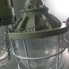 防爆照明灯CCd-200小