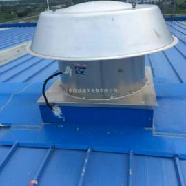 不锈钢屋顶风机/防腐屋顶轴流风机/屋顶风机