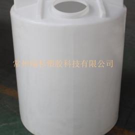 500L塑料加药箱,溶药箱,厂家直销