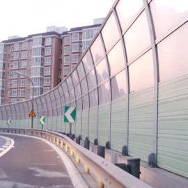丹阳桥梁声屏障 路基吸声板 工业隔音墙
