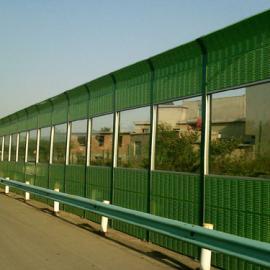 南宁市高速声屏障厂家 铁路隔音板施工 小区声屏障报价